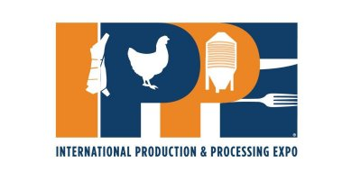 International Production & Processing Expo (IPPE) - 2017