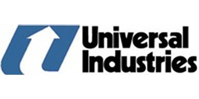 Universal Industries Inc.