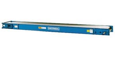 Universal - Model MPK Series - Conveyors