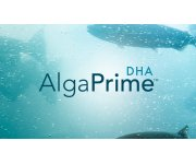 Success of AlgaPrime™ DHA in Aquaculture Market Drives Increased Commercial Distribution
