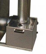 AGK - Smoker - Smoke Generator