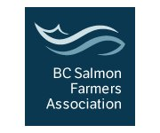 Opportunities for aquaculture to be highlighted at Senate hearings