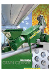 Grain-Cleaner Brochure