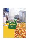 Grain Cleaners Brochure
