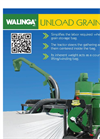 Walinga - Central Vac Systems Brochure