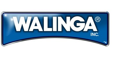 Walinga USA Inc