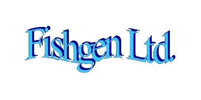 Fishgen Ltd.