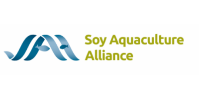Soy Aquaculture Alliance (SAA)