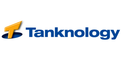 Tanknology Inc.