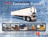 Patriot - DWBT-600 - Self-Unloading Conveyor Trailer Brochure