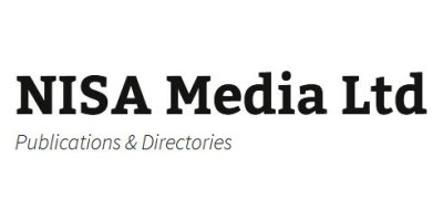 NISA Media Ltd - Aquaculture Industry