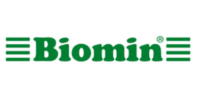 BIOMIN Holding GmbH - part of ERBER Group