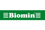 Levabon - Model Rumen E - Spray Dried Feed