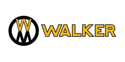 Walker Manufacturing