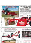 Landscrapers- Brochure