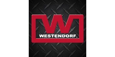 Westendorf Mfg. Co. Inc.