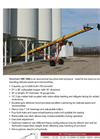 WC 1335 - Drive Conveyor Brochure