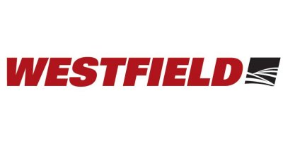 Westfield - a brand by Ag Growth International Inc.