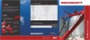 Wheatheart - Model X100 Series - Grain Handling System - Brochure