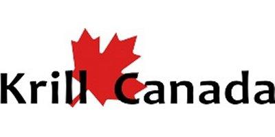 Krill Canada Corp