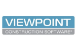 Viewpoint - Version ProContractor  - All-in-One Cloud Software