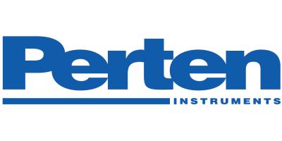 Perten Instruments - a PerkinElmer Company