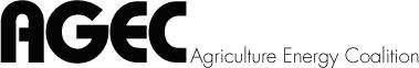 Agriculture Energy Coalition (AGEC)