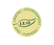 LEAF recognised by ISEAL, the global reference point for sustainability standards