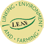 Linking Environment And Farming (LEAF)