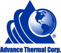 Advance Thermal Corp.