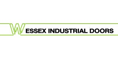 Wessex Industrial Doors