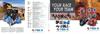 Inline Valves Brochure