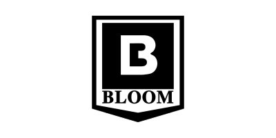 Bloom Mfg. Inc