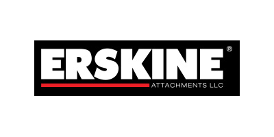 Erskine Attachments LLC