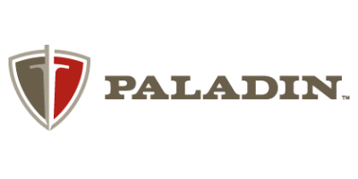 Paladin Construction Group