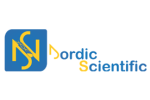 Nordic Scientific - Grain - Moisture Meter