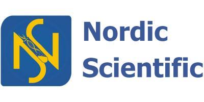 Nordic Scientific - Centrifuge
