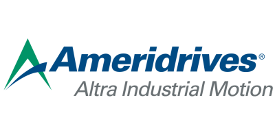 Ameridrives Couplings