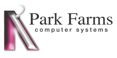 Park Farms Computer Systems