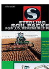 Sterling - Plow Packers Brochure