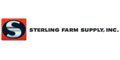 Sterling Farm Supply Inc