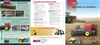 6000 - Strip-Till Brochure