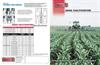 6000 - Cultivator Brochure