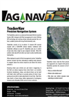 TrackerNav - Tracking Software Brochure