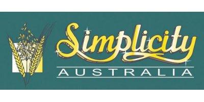 Simplicity Australia