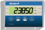 Digi-Star - Model EZ400 - Small, Compact and Reliable Indicator