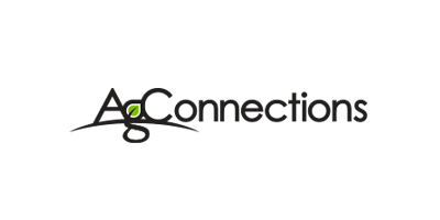 Ag Connections, LLC