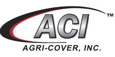 Agri-Cover Inc