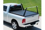 Access - Model ADARAC - Truck Bed Rack System