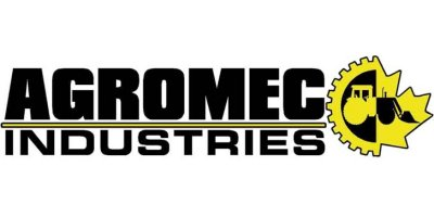 Agromec Industries